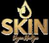 Skin Vegan Med Spa Logo