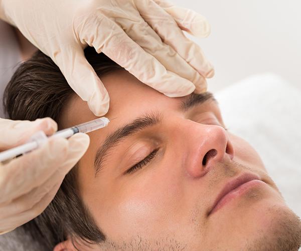 Skin Vegan Med Spa, Black Pariah & Fresh Juice Bar, CEO Jazmin Meredith, Injectables, Hair Salon, Microblading, Facials, Hydro Bar, Waxing, Foot Detox in Atlanta, GA