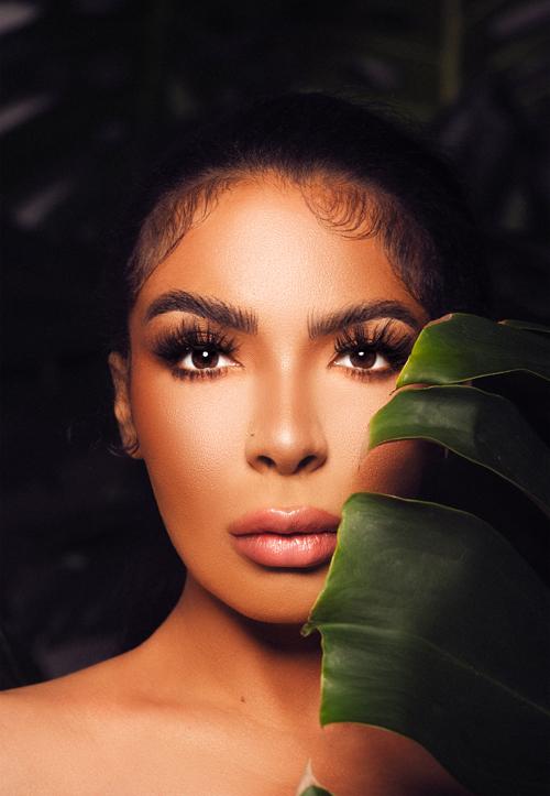 Jazmin-Meredith-Skin-Vegan-Med-Spa-Atlanta-GA