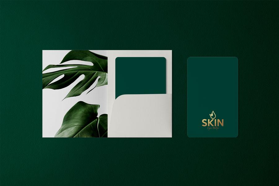 Skin Vegan Med Spa Atlanta, GA Members Packages - Skin Box